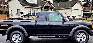 ֆ12OO Ford Ranger 4WD for Sale in Olympia, WA