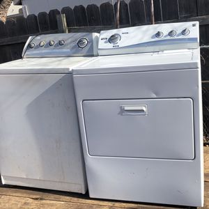 I Haul Off Appliances For Free for Sale in Wichita, KS