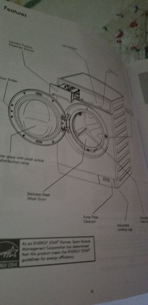 Kenmore washer and dryer for Sale in Kaneohe, HI