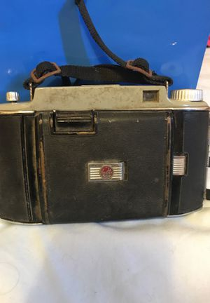 Camera for looks for Sale in Summersville, WV