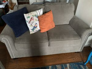 Grey Sofas for Sale in Reading, PA