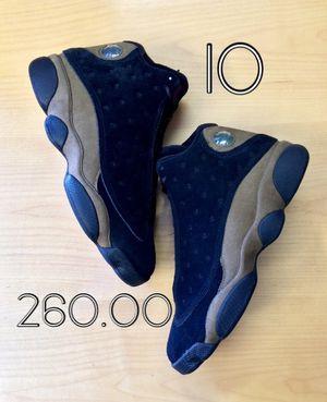 New Air Jordan Retro 13 Olive for Sale in Taylorsville, UT