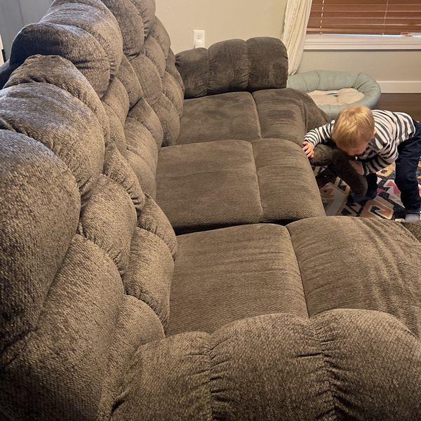 Sofa!