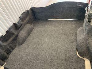 2014-2018 GMC Sierra/Chevy Silverado bed cover. for Sale in Denver, CO