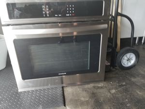 Appliances for Sale in San Marcos, CA
