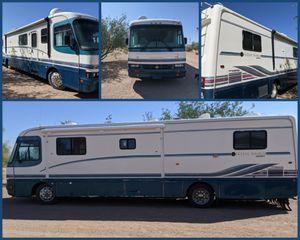 Holiday Rambler Motorhome for Sale in Phoenix, AZ