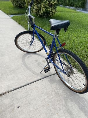 Schwinn Probe Bike for Sale in Miami, FL