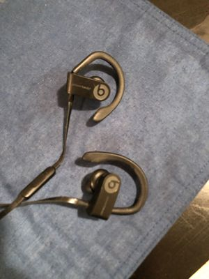 Beats 3 headphones bluetooth for Sale in Haines City, FL
