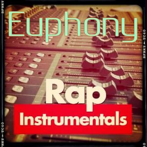Hip hop and trap instrumentals SALE for Sale in Hialeah, FL