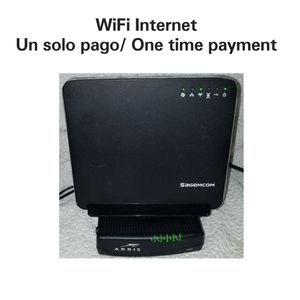 Wifi for Sale in Los Angeles, CA