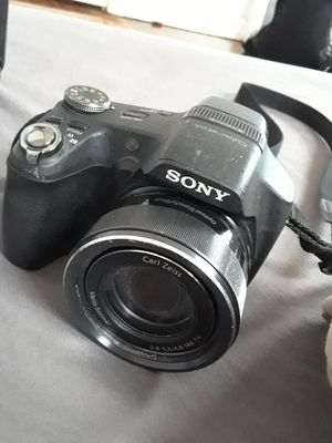 Sony digital camera for Sale in Northwest Plaza, MO