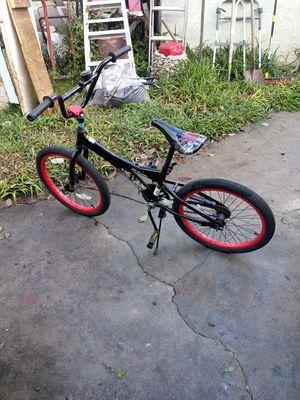 Huffy/drexel 20' boys bike for Sale in Lynwood, CA