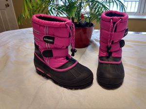 Girls Explorer Boots for Sale in New Bedford, MA