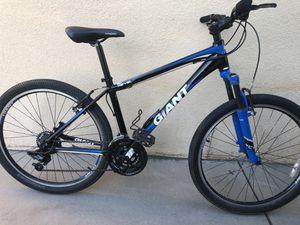 Mountain bike for Sale in Fresno, CA
