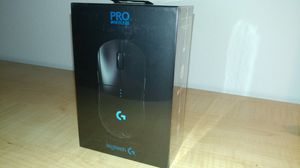 Logi G Pro Wireless for Sale in Vancouver, WA