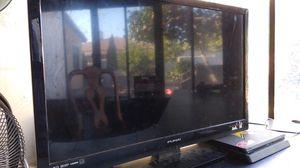 Tv for Sale in Chula Vista, CA