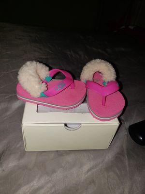Uggs Sandals for Sale in Las Vegas, NV