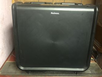 Dual Tank Humidifier for Sale in Irving,  TX