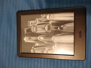 Kindle for Sale in Ruskin, FL