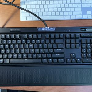 Corsair K70 RGB keyboard for Sale in Austin, TX