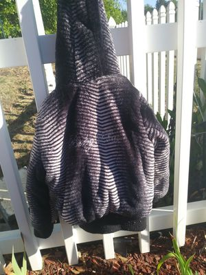 Girls Baby phat coat for Sale in Prattville, AL