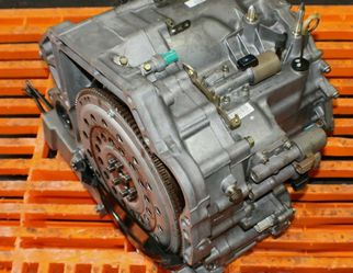 02 03 04 05 06 ACURA RSX (BASE MODEL) AUTOMATIC TRANSMISSION JDM K20A for Sale in Gresham,  OR