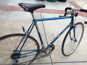 Three bikes for Sale in Los Angeles, CA