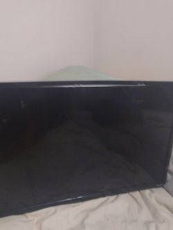 VIZO FLAST SCREEN 40 INCH (PARTS ONLY) for Sale in Port Orchard,  WA