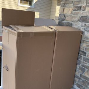 Moving Boxes for Sale in North Arlington, NJ
