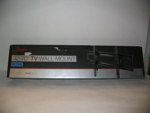 Tilting TV Wall Mount for Sale in Erie, PA