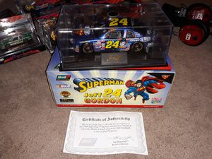 Nascar scanner and collectables for Sale in Brunswick, OH