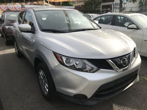 2019 Nissan Rogue Sports for Sale in Queens, NY