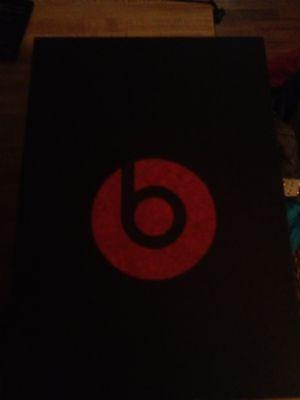 Beats studio 3 for Sale in Las Vegas, NV