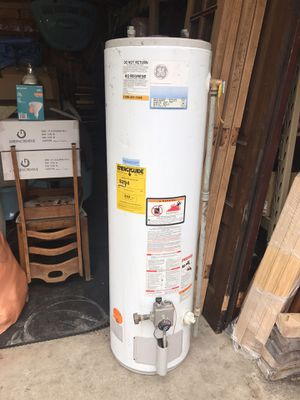 Water heater for Sale in Gary, IN