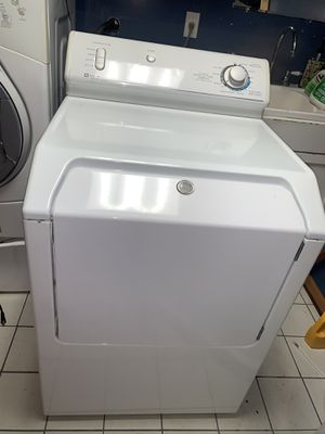 Maytag Atlantis Electric Dryer for Sale in Plymouth, CT
