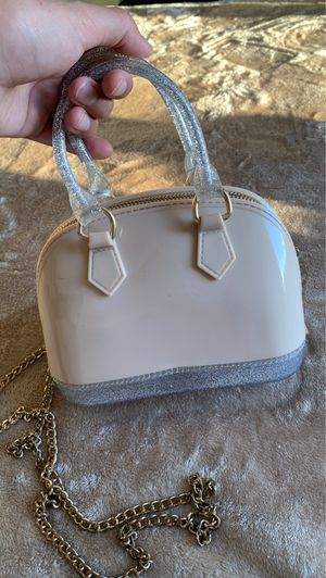 Small cute bag for Sale in Los Angeles, CA