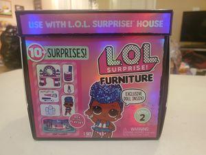 LOL Surprise set for Sale in Mesa, AZ