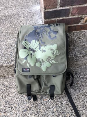Laptop Backpack - New for Sale in Ridgefield, WA