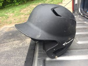 Baseball Equipment for Sale in Millbury, MA