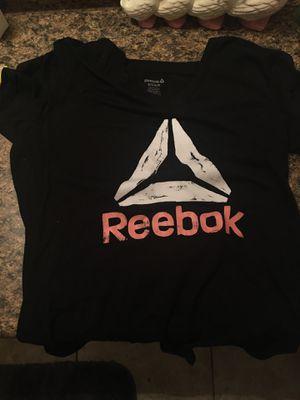 Reebok for Sale in FL, US