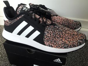 Brand New Adidas X_PLR Shoes Men's Size 11 for Sale in Rialto, CA