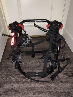 Yakima Bike Rack for Sale in Cedar Park, TX