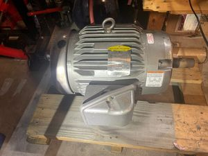 Baldor electric motor for Sale in Miramar, FL