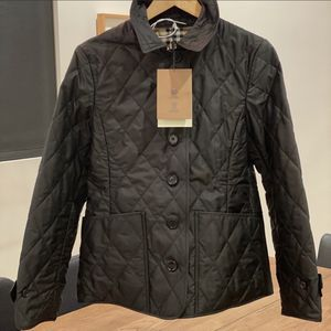 BURBERRY NWT diamond quilted thermoregulated coat for Sale in Los Angeles, CA