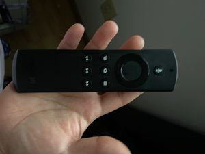 Amazon Alexa FireStick Remote for Sale in Hialeah, FL