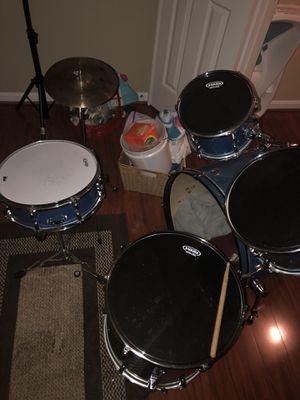 Mini Drum set for Sale in Fairfax Station, VA