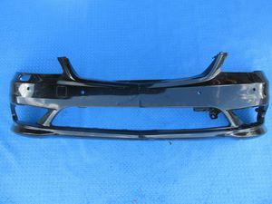 Mercedes Benz S Class S450 S550 S600 Sport front bumper cover 6112 for Sale in Miami, FL