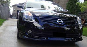 Great Shape. 2007 Nissan Altima SE FWDWheels for Sale in Boston, MA