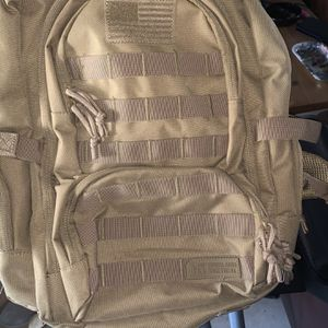 Army Backpack for Sale in Hawthorne, CA