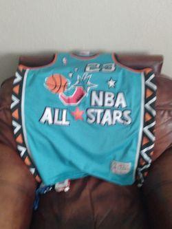 Jordan All Star for Sale in Oklahoma City,  OK
